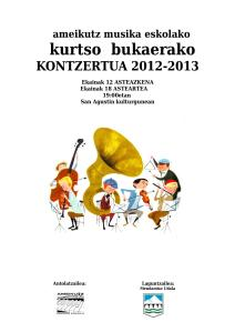 kurtso bukaerako kontzertua kartela 2013-page-001